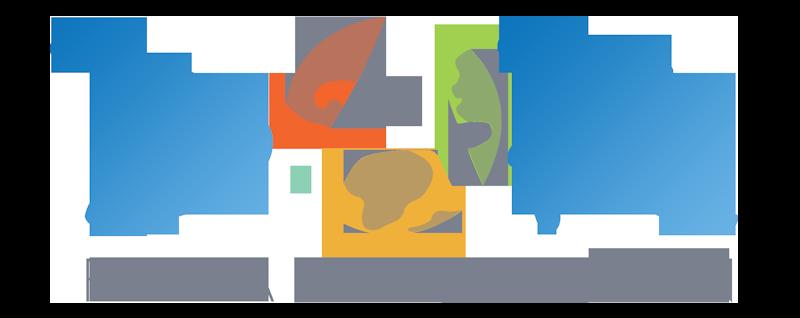 Dar | Para la Gran Comisión