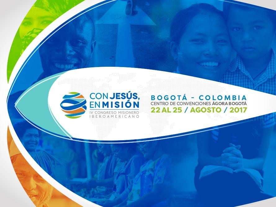 afiche_iv_congreso